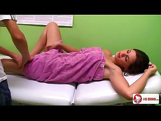 Oil Massage Fuck a massage anal porn blowjob homemade Russian;