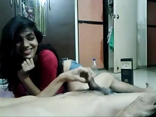 Bangalore tamil webcam girl blowjob part2