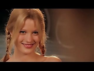 TelexPorn.com - AboutCherry2012 - BestSexyScenes-Ashley Hinshaw,James..