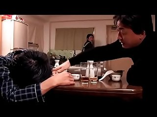 Japanese slut woman fucked in front of her husband lpar full colon bit period ly sol 2pf0ule rpar