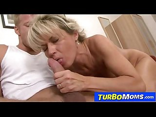 Hairy blonde lady rough sex feat czech milf magdalena