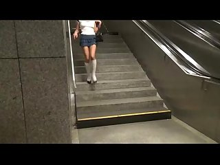 Schoolgirl fucked in public comma free amateur on pornvideosclub comma com