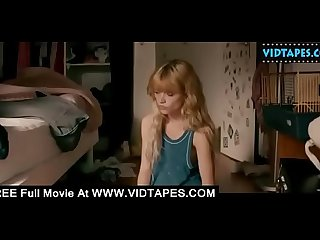 French teens explicit nude sex a modern love story vidtapes