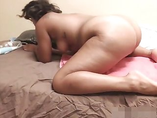 khloe rain the beautiful 720p