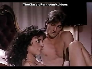 Laurie smith marc wallice in Xxx classic porn brunette does deep throat