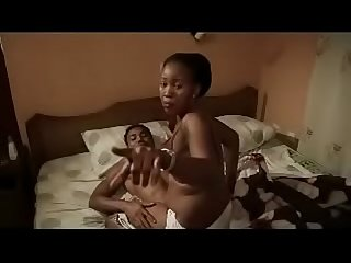 sex in nollywood