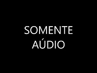 CHUPANDO O CASADO DOTADO NO MOTEL - (VIDEO 03:41 min / AUDIO 06:74 min)..