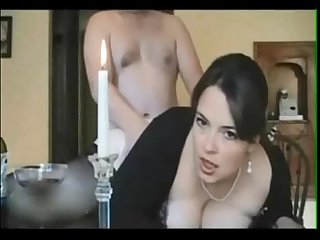 Amateur beautiful british wife getting fucked