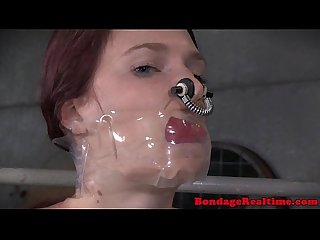 Ashley lane asphyxiated and breath play