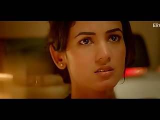 sonal chauhan Sex mit neil nitesh mukesh in G