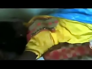 Desi s. tamil mom part 2