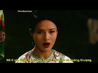 Phim Sex, Th�nh Cung 13 Tri�u (18 ), Sex And The Emperor 1994, Full..