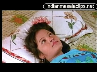 Amudha Indian actress Hot video lbrack indianmasalaclips period net rsqb