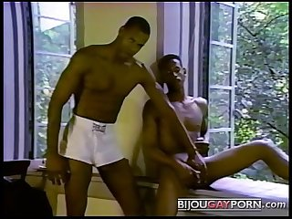 Joe simmons sex scene from vintage porn made in the shade 1 1985