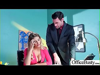 Big melon tits girl lpar august ames rpar love hardcore sex in office video 03