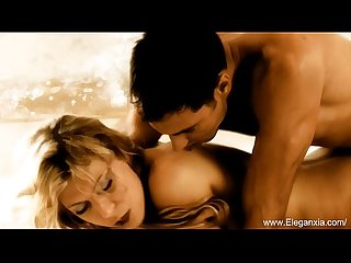 Erotic films compilation