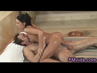 Incredible hot stephanie cane fucking
