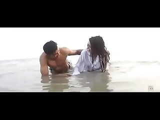 Hot Bengali Short Film Darkness Full Video For this link :-..