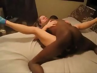 Husband records black guy fucking his wife - watch live at www.camsplaza.online