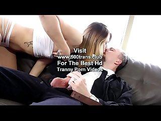 TRANNY CUMSHOT SISSYGASM COMPILATION 4 www.500trans.club
