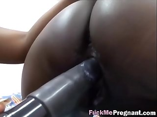 fuckmepregnant-2-2-217-pregnant-black-slut-pleasured-by-friend-hi-2