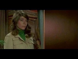 Grand hotel de paris 1971 eng dubbed