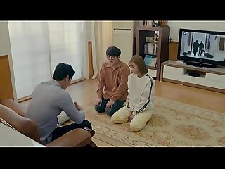 Cat3clip ga my daughter is stupid 2018 720p