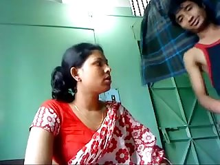 Indian boy fuck a milf hornyslutcams com