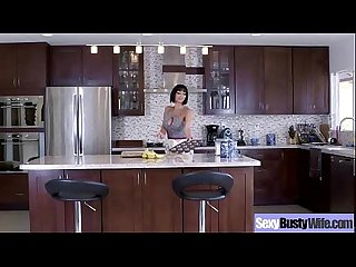 Hard intercorse on cam with busty mommy veronica avluv clip 28