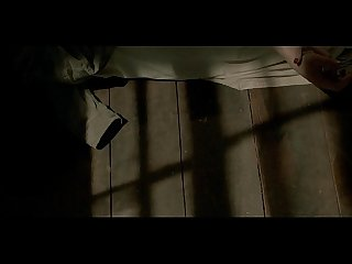 Jessica chastain naked sex scene topless bare boobs butt lawless 2012