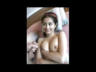 Desi cute indian lover cumshot Xvideos com