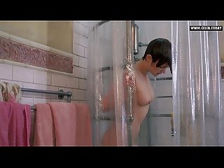 Jennifer jason leigh nude scenes shower sex blowjob single white female 1992