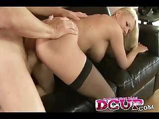 Dcup juliana jolene fucked by hubby S best friend