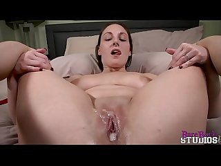 Melanie Hicks in My Young Mom - Cum Inside Mommy (HD.mp4)