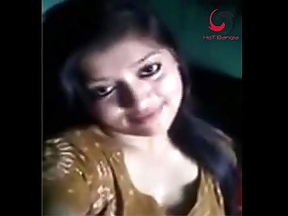 Www desichoti tk presents Bangladeshi girl sexposing clevage on video phone sex