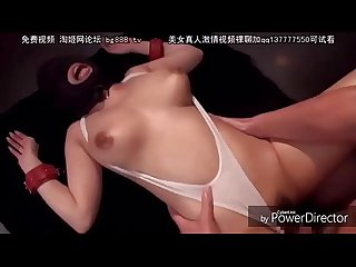 Japanese Mask Sex Big Tits