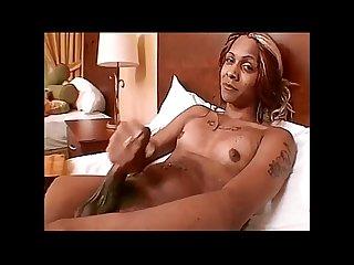 Huge Cum Shots Trannys | See more in novinhasnudes.com.br/join
