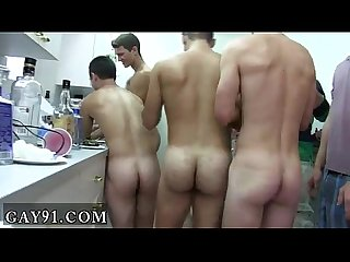 Free Gays nude german mature porn this week s submission takes place