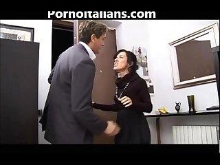 Porno italiano italian porn porno italiano italian porn porno italiano