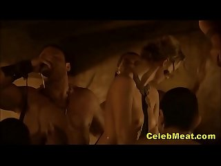 bogel selebriti milfs lucy lawless & laura surrich