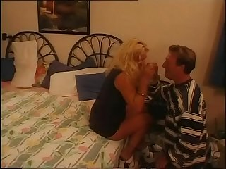 Mature women hunting for young cocks vol 6