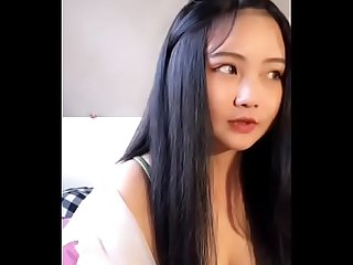 Beauty Chinese Live 13 http://linkzup.com/FVAJFK6b