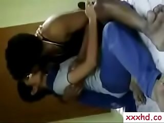 Punjabi college teen xxxhd co