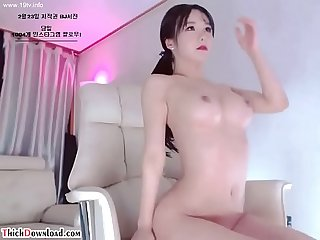 Korea BJ Webcam 040318.2024