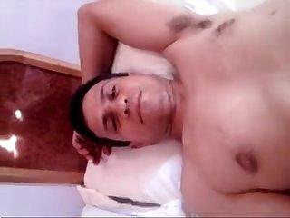 Juan manuel balderas cuarenton vergon