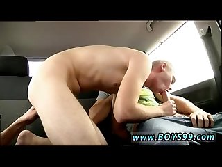 Porn sex gay juicy dicks being sucked movietures snatched and stuffed