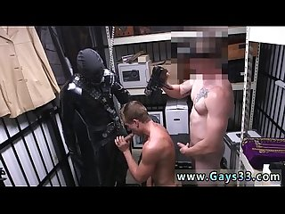 Free videos of straight boys forcefully turned gay and video of
