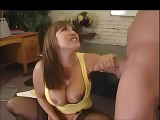 Busty teacher ava devine gets pounded in her classroom by a lost student