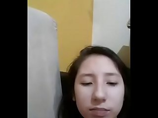 Juliana lpez on Periscope