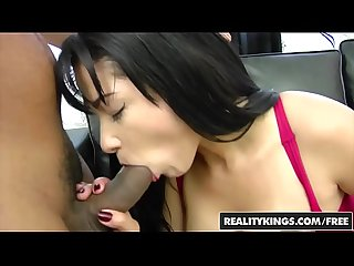 RealityKings - Mike in Brazil - (Loupan Mikaella) - Pink And Juicy